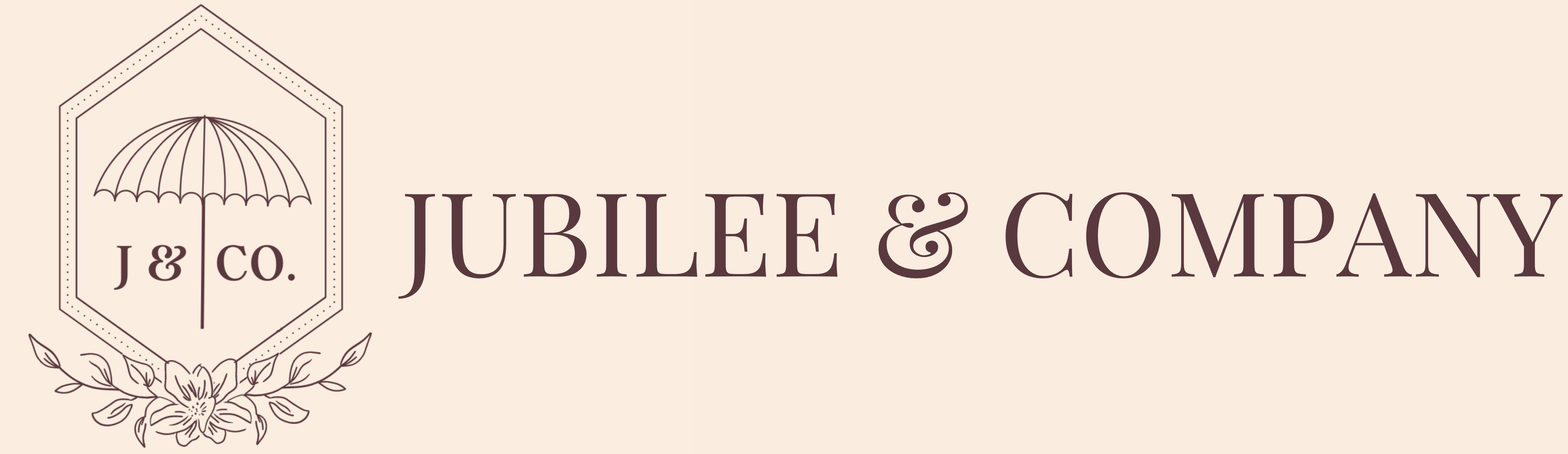 jubileeandcompany.com